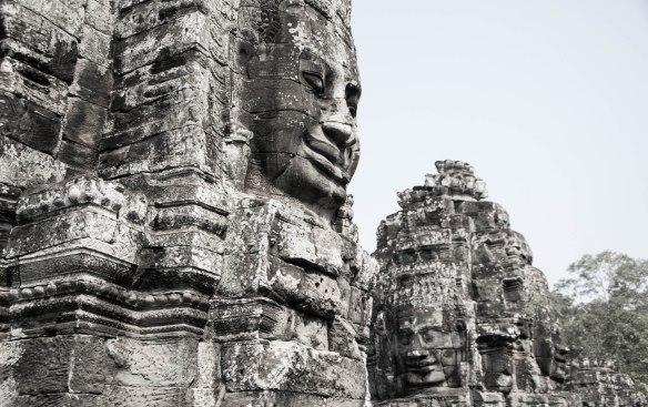 Kambotscha-Fr-Tempel (34 von 69)