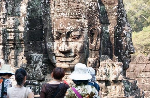 Kambotscha-Fr-Tempel (35 von 69)