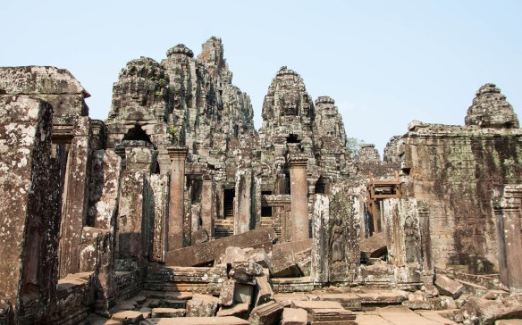 Kambotscha-Fr-Tempel (37 von 69)