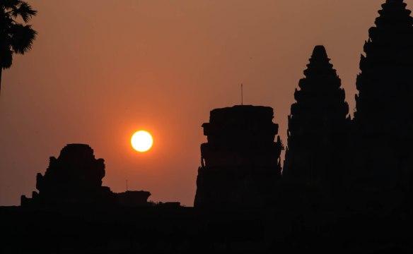 Kambotscha-Fr-Tempel (4 von 69)