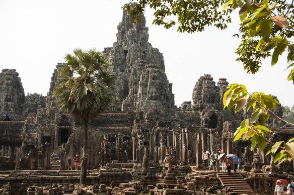 Kambotscha-Fr-Tempel (40 von 69)