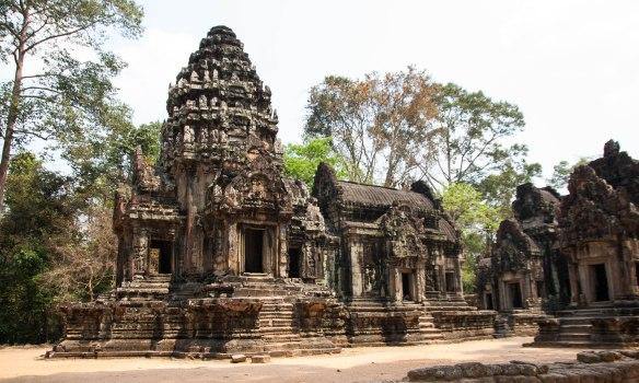 Kambotscha-Fr-Tempel (41 von 69)