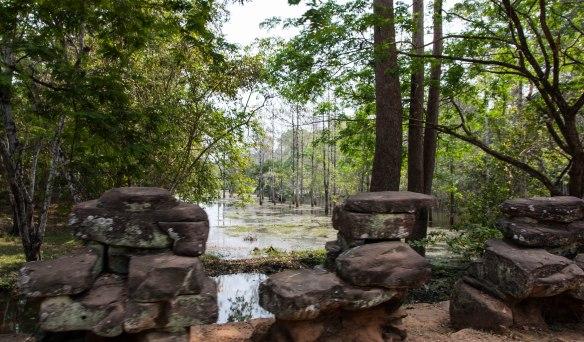Kambotscha-Fr-Tempel (42 von 69)