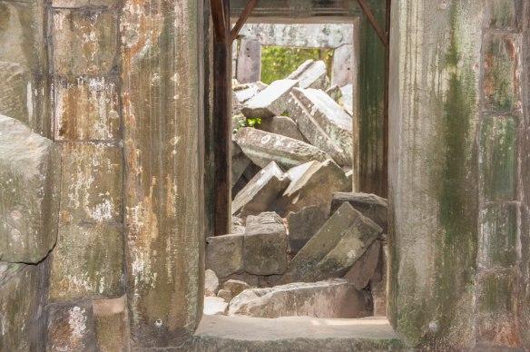 Kambotscha-Fr-Tempel (45 von 69)