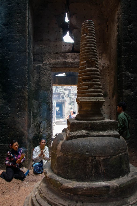 Kambotscha-Fr-Tempel (46 von 69)
