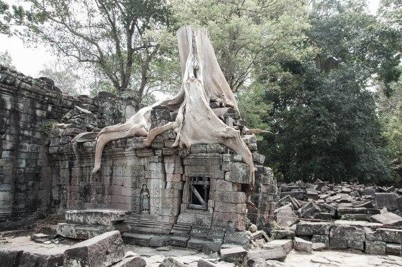 Kambotscha-Fr-Tempel (47 von 69)