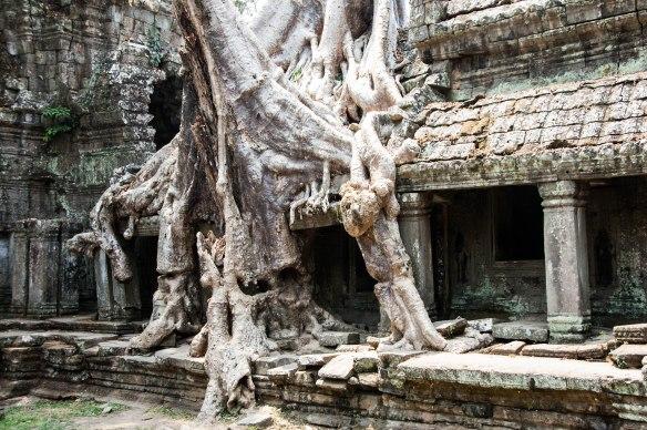 Kambotscha-Fr-Tempel (48 von 69)