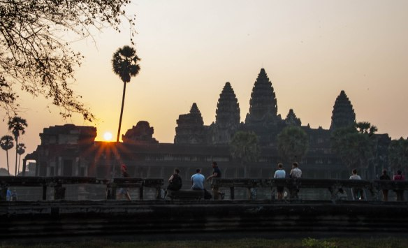 Kambotscha-Fr-Tempel (5 von 69)