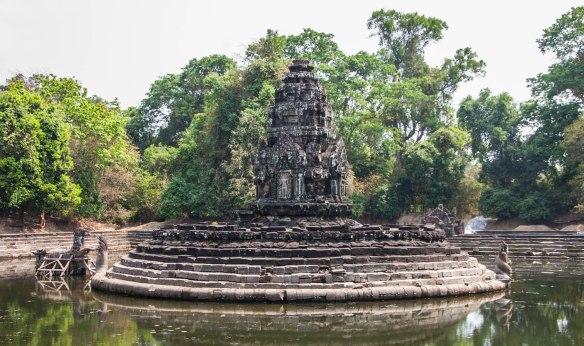Kambotscha-Fr-Tempel (50 von 69)