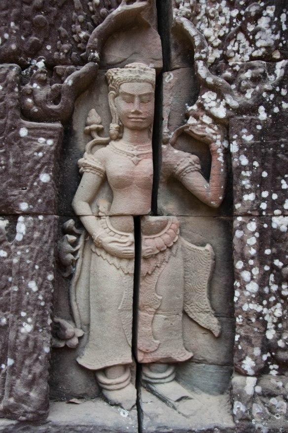 Kambotscha-Fr-Tempel (51 von 69)