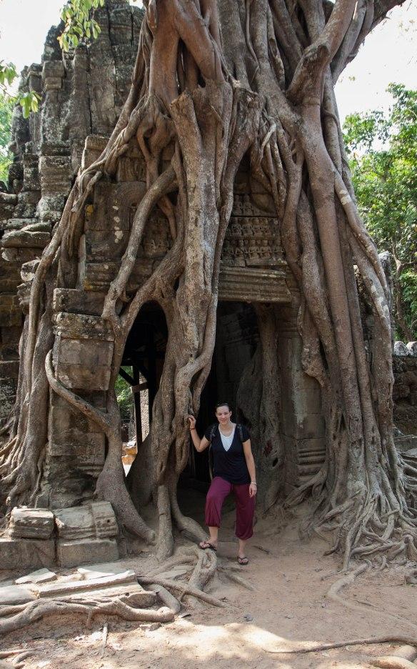 Kambotscha-Fr-Tempel (52 von 69)