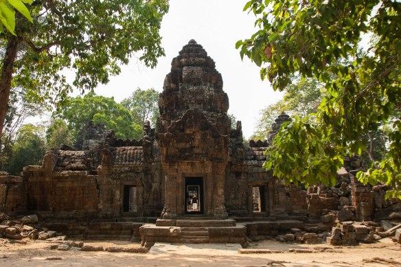 Kambotscha-Fr-Tempel (53 von 69)