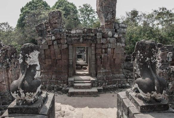 Kambotscha-Fr-Tempel (54 von 69)