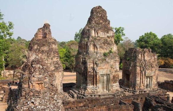 Kambotscha-Fr-Tempel (55 von 69)