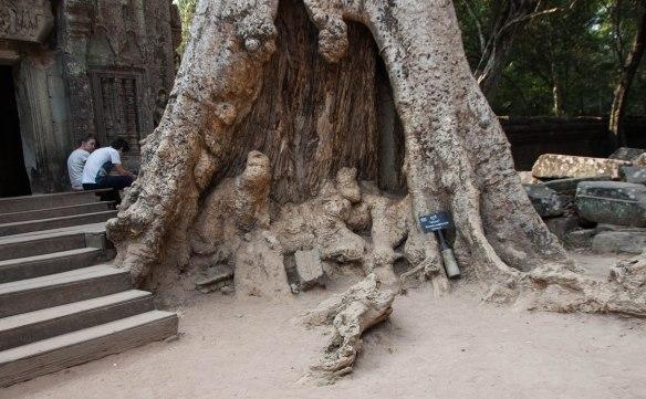 Kambotscha-Fr-Tempel (57 von 69)