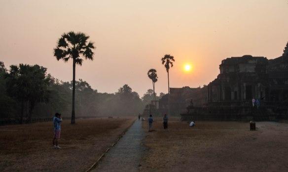 Kambotscha-Fr-Tempel (6 von 69)