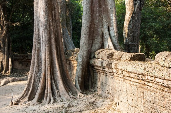 Kambotscha-Fr-Tempel (60 von 69)