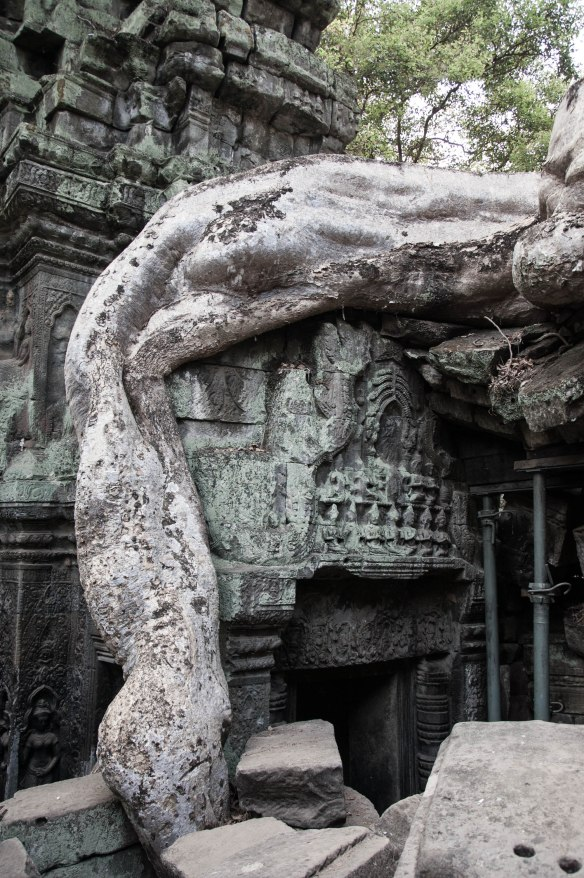 Kambotscha-Fr-Tempel (61 von 69)