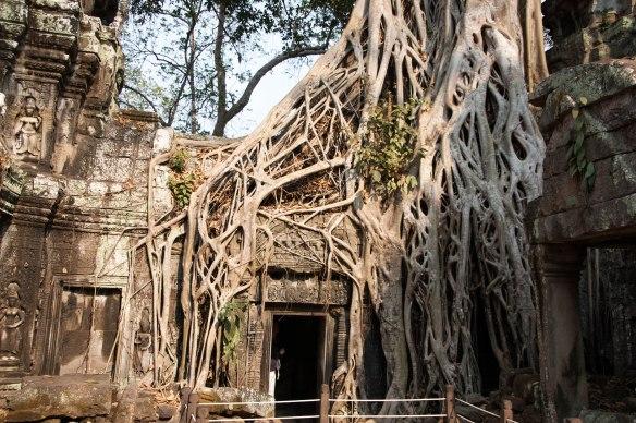 Kambotscha-Fr-Tempel (63 von 69)