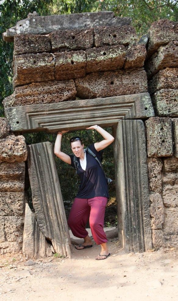 Kambotscha-Fr-Tempel (66 von 69)