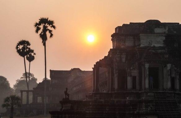 Kambotscha-Fr-Tempel (7 von 69)