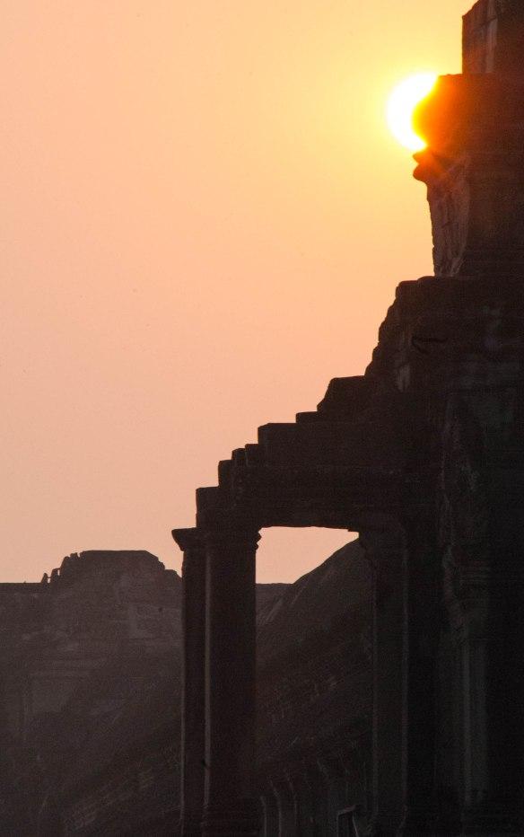 Kambotscha-Fr-Tempel (8 von 69)