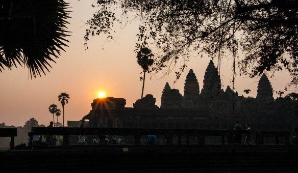 Kambotscha-Fr-Tempel (9 von 69)