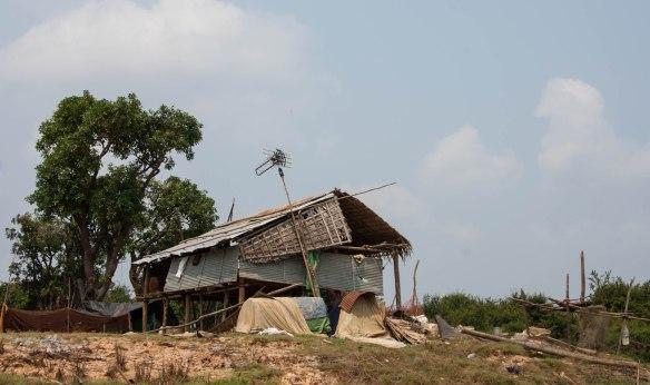 Kambotscha-Sa (3 von 26)