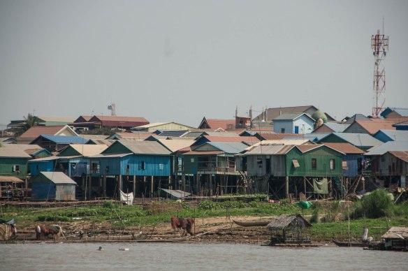 Kambotscha-So (10 von 12)