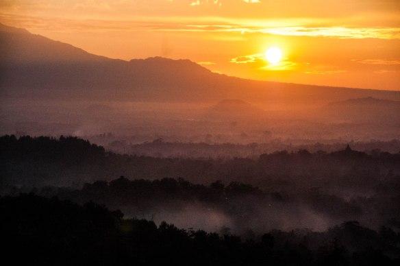 Borobudur-Prambanan (10 von 32)