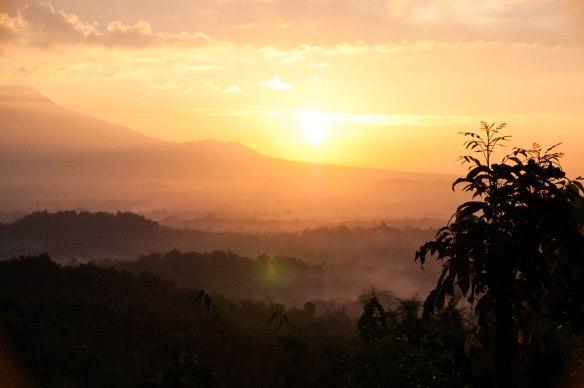 Borobudur-Prambanan (12 von 32)