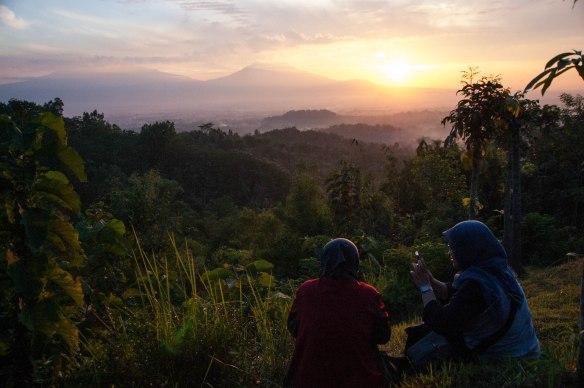 Borobudur-Prambanan (14 von 32)