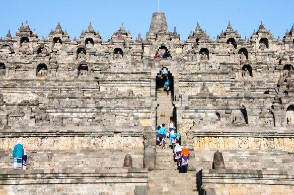 Borobudur-Prambanan (18 von 32)