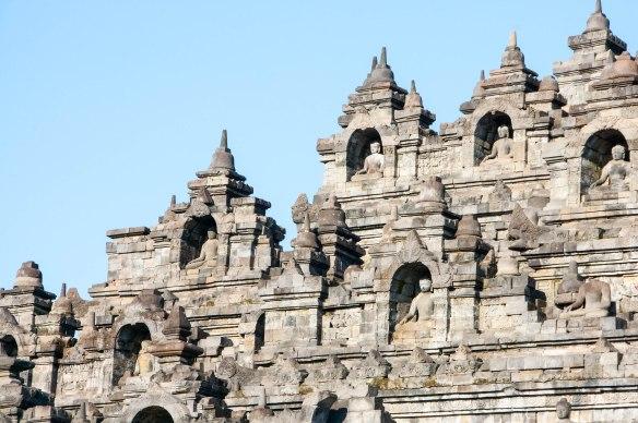 Borobudur-Prambanan (19 von 32)