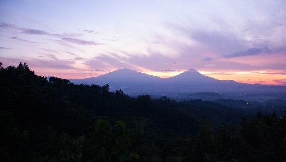 Borobudur-Prambanan (2 von 32)