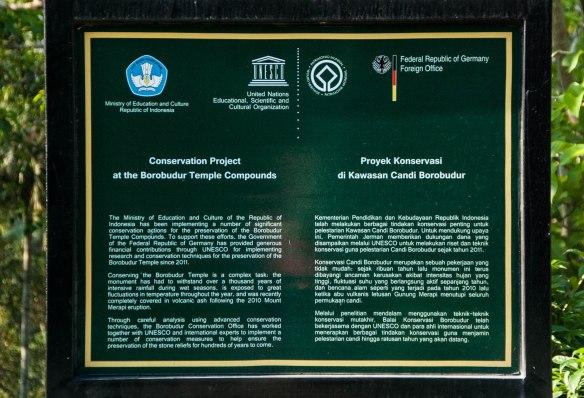 Borobudur-Prambanan (20 von 32)