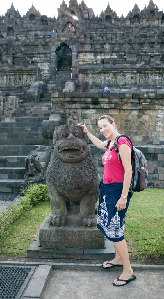 Borobudur-Prambanan (21 von 32)
