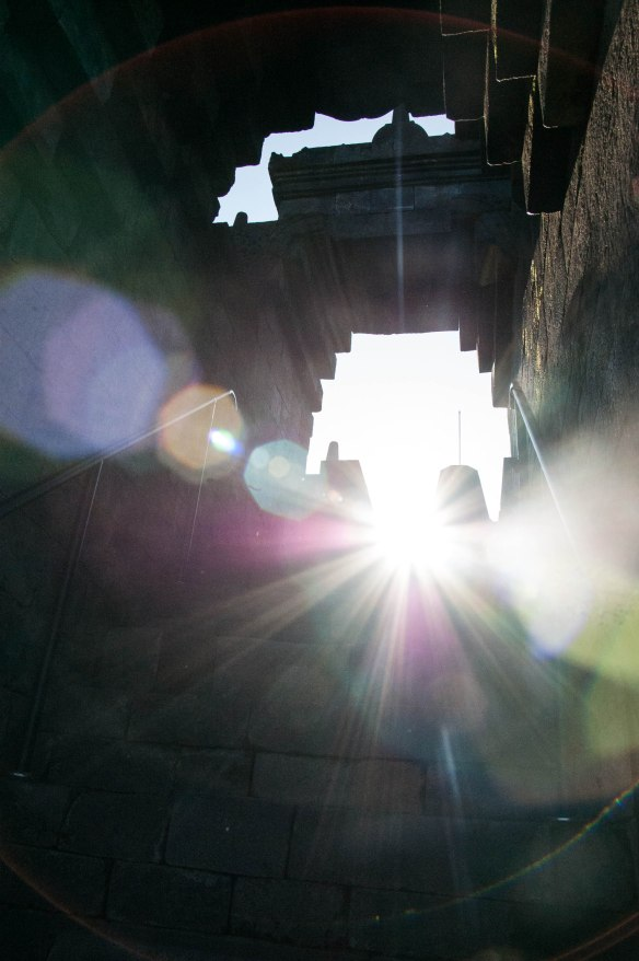 Borobudur-Prambanan (22 von 32)