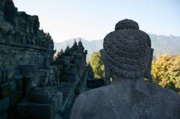 Borobudur-Prambanan (23 von 32)
