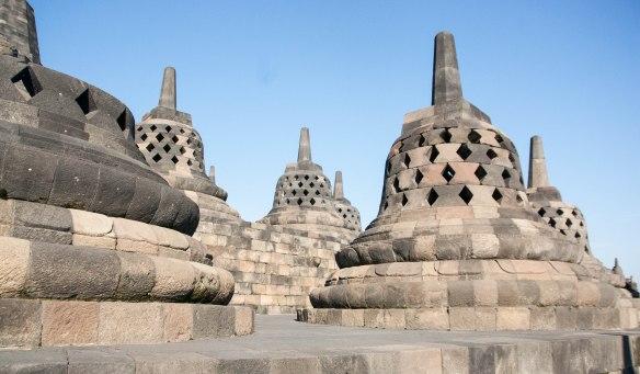 Borobudur-Prambanan (24 von 32)