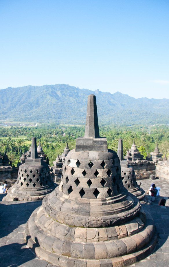 Borobudur-Prambanan (25 von 32)