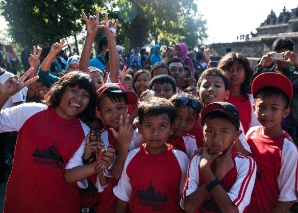 Borobudur-Prambanan (26 von 32)