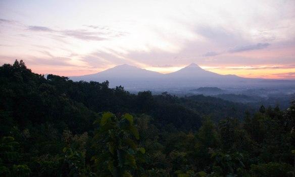 Borobudur-Prambanan (3 von 32)