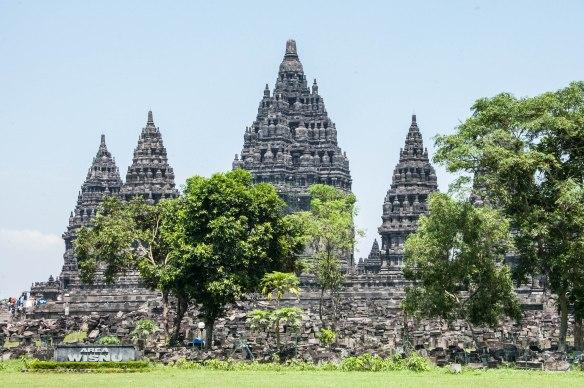 Borobudur-Prambanan (30 von 32)