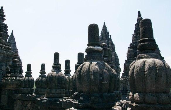 Borobudur-Prambanan (31 von 32)