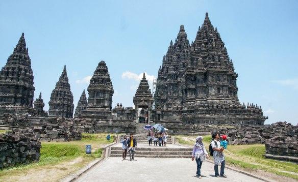 Borobudur-Prambanan (32 von 32)