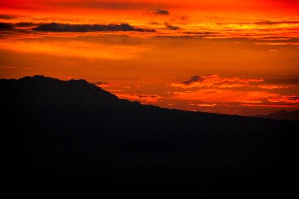 Borobudur-Prambanan (4 von 32)