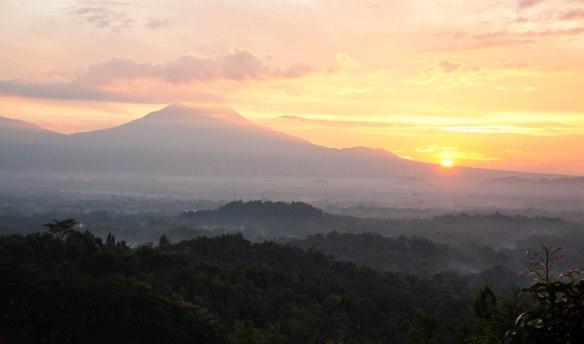 Borobudur-Prambanan (6 von 32)