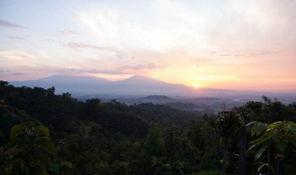 Borobudur-Prambanan (8 von 32)