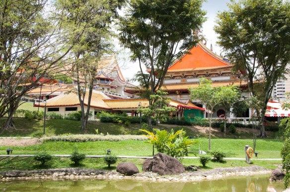 Kong Meng San Phor Kark Sea (1 von 12)